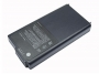 Compaq / HP Laptop Battery