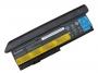 IBM / Lenovo Laptop Battery
