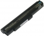Other Brands Laptop Battery