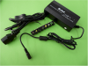 120W Laptop Charger / Universal Power Adaptor