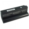 Asus Eee PC 901 Series High Capacity 10-Cell  Laptop Battery - Black