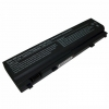 BenQ SQU-409 6-Cell Laptop Battery