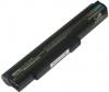 BenQ U101 6-Cell Laptop Battery