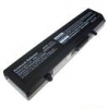 Clevo M375C Series 6-Cell Laptop Battery