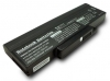 Lenovo K42 6-Cell Laptop Battery