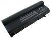 Toshiba PA3356 High Capacity 12-Cell Laptop Battery