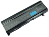 Toshiba PA3399 9 Cells High Capacity Laptop Battery