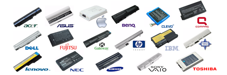 LASoftSync.com - replacement laptop battery wholesale, laptop power adaptor wholesale